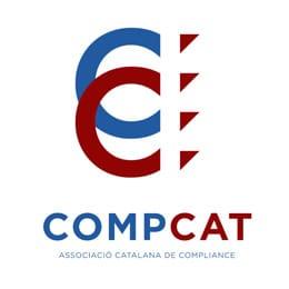 Associació Catalana de Compliance (COMPCAT)