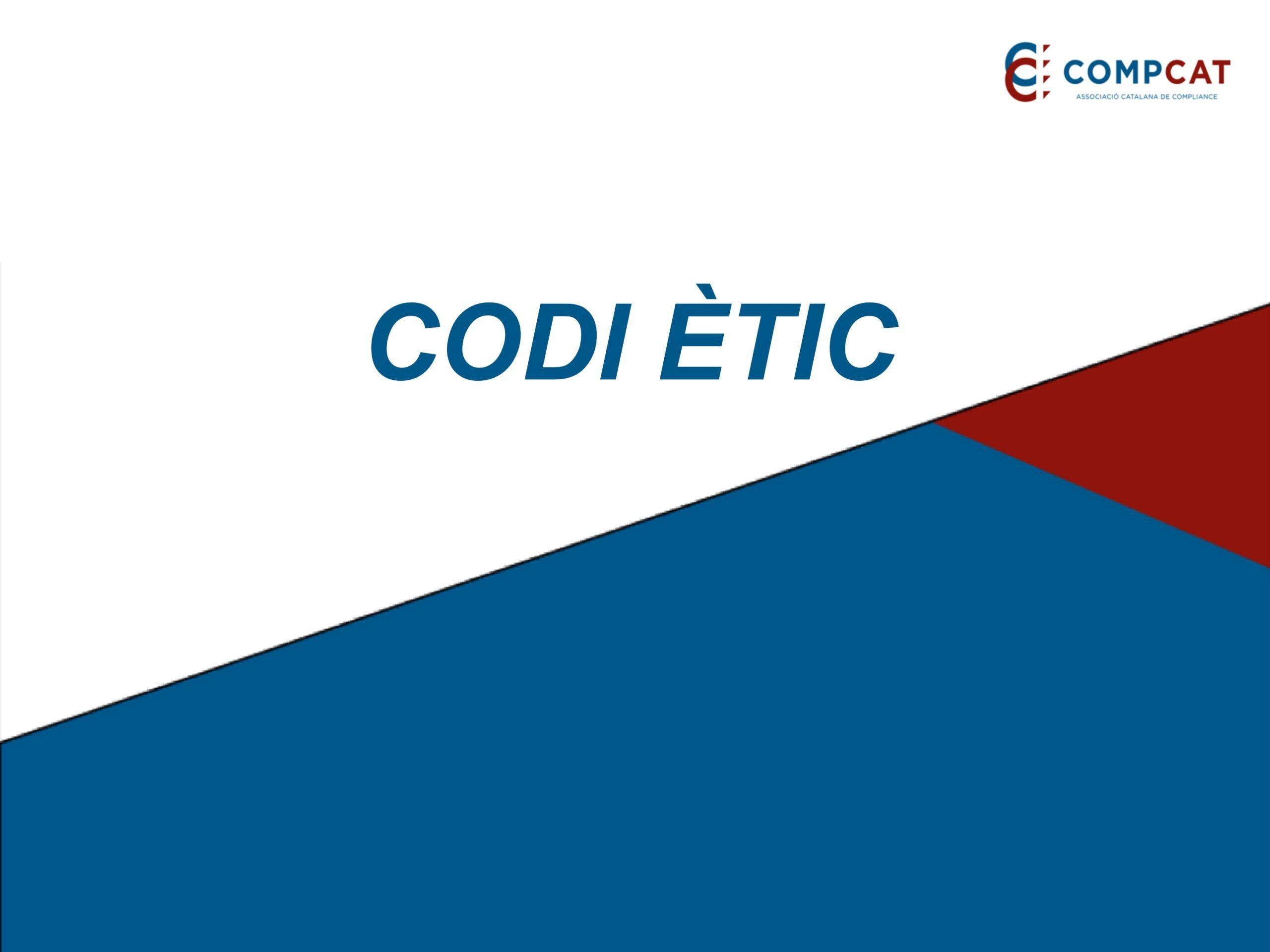 CODI-ÈTIC-COMPCAT_001