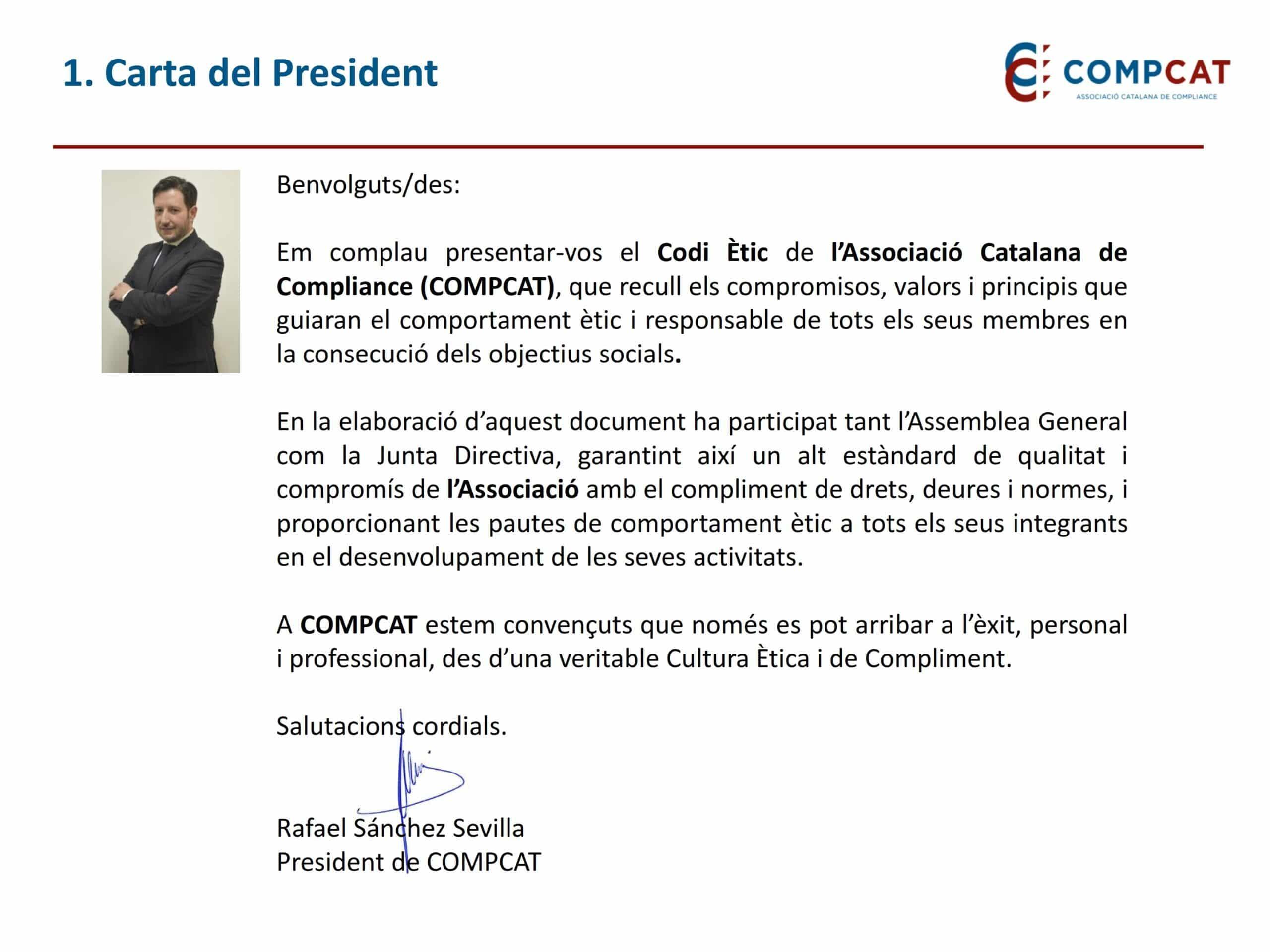 CODI-ÈTIC-COMPCAT_002
