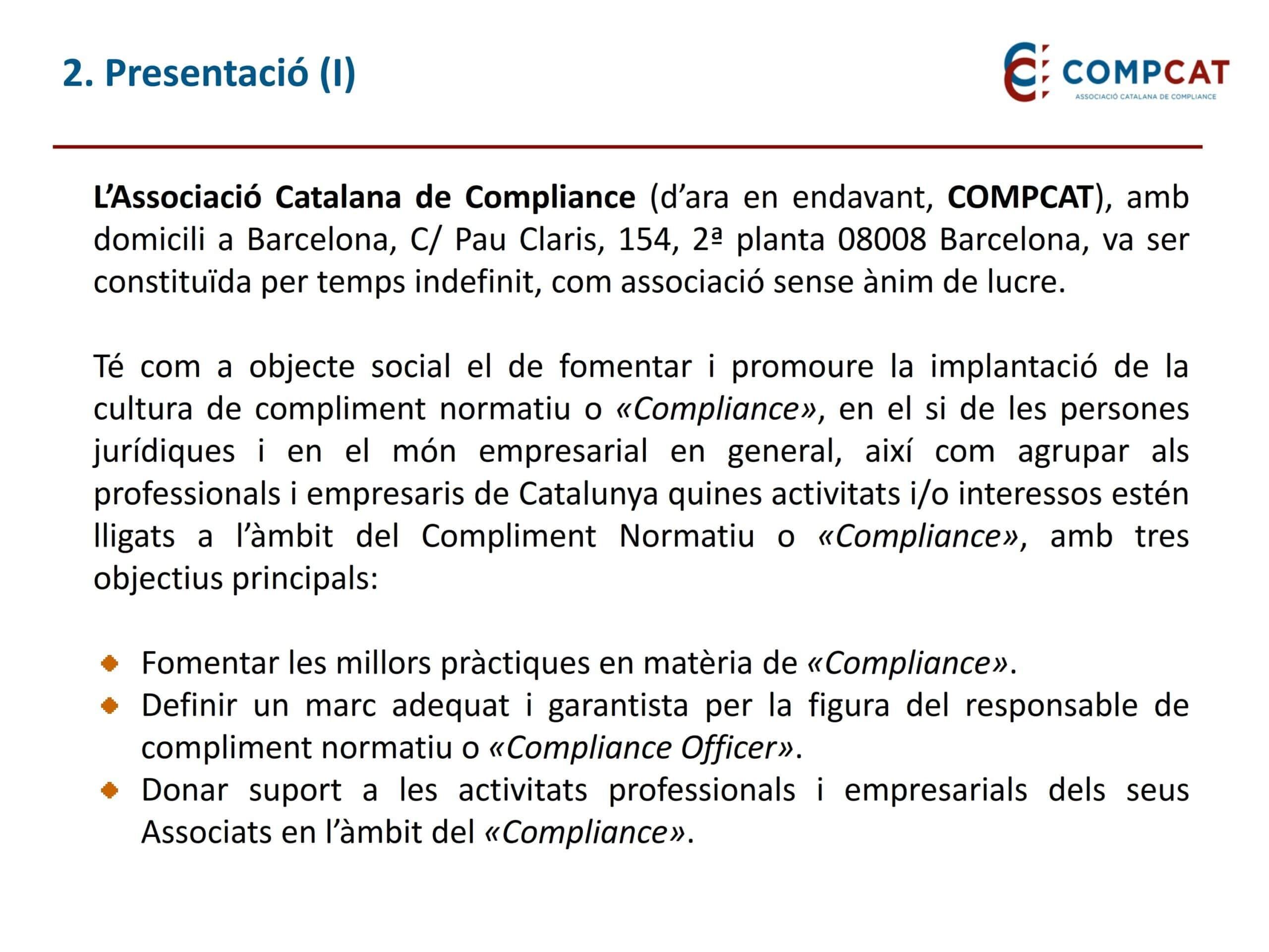 CODI-ÈTIC-COMPCAT_003