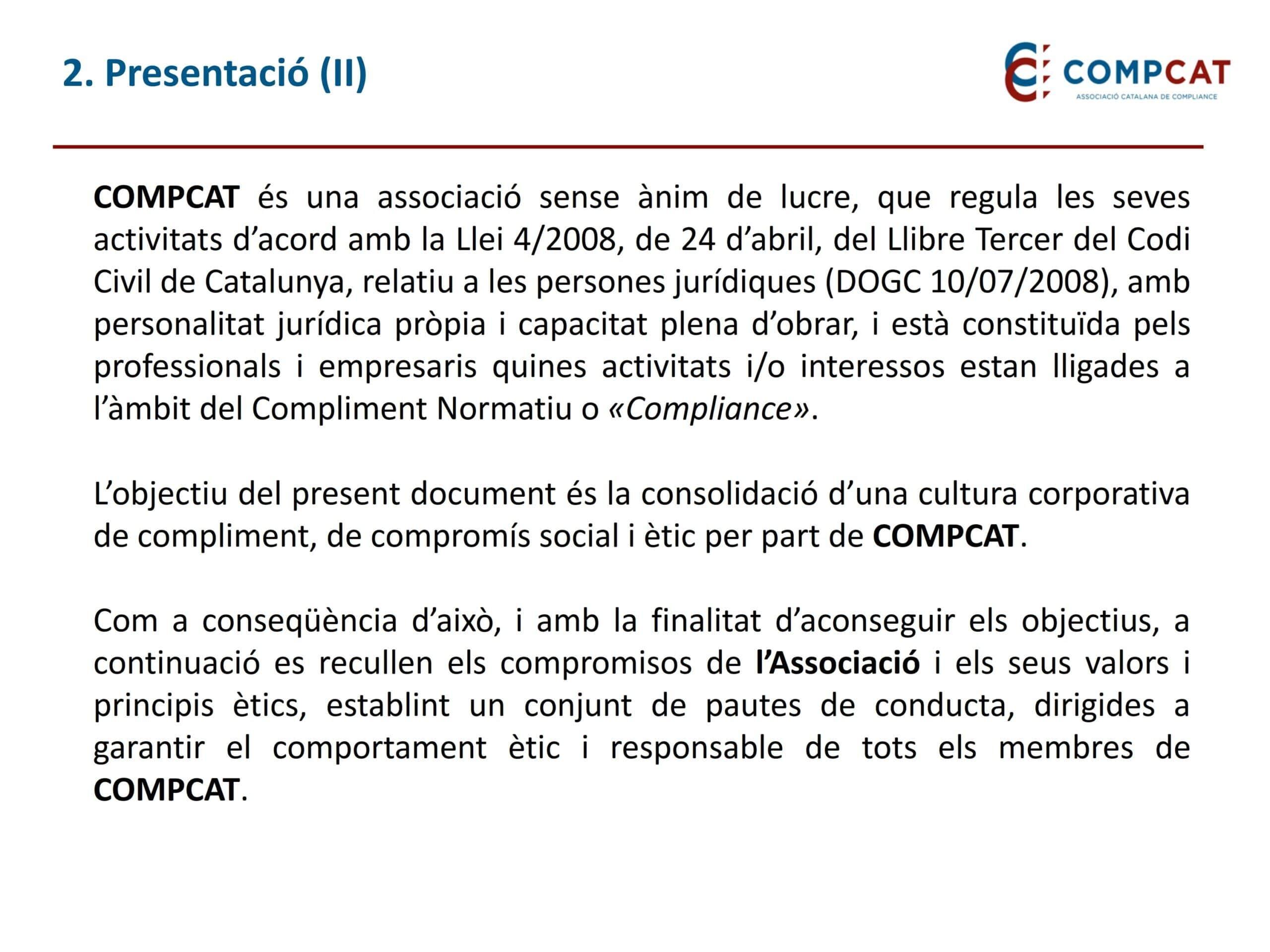 CODI-ÈTIC-COMPCAT_004