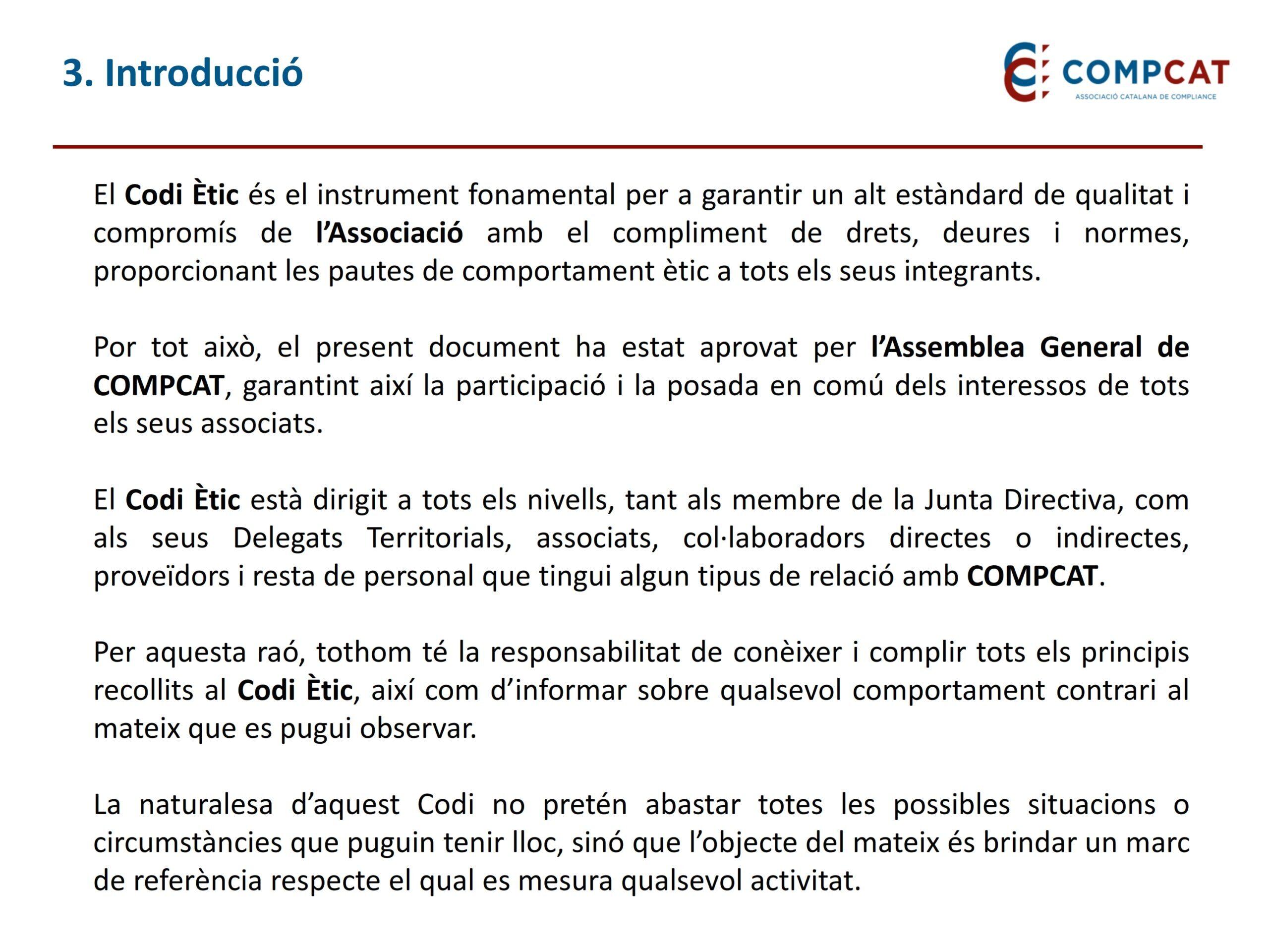 CODI-ÈTIC-COMPCAT_005