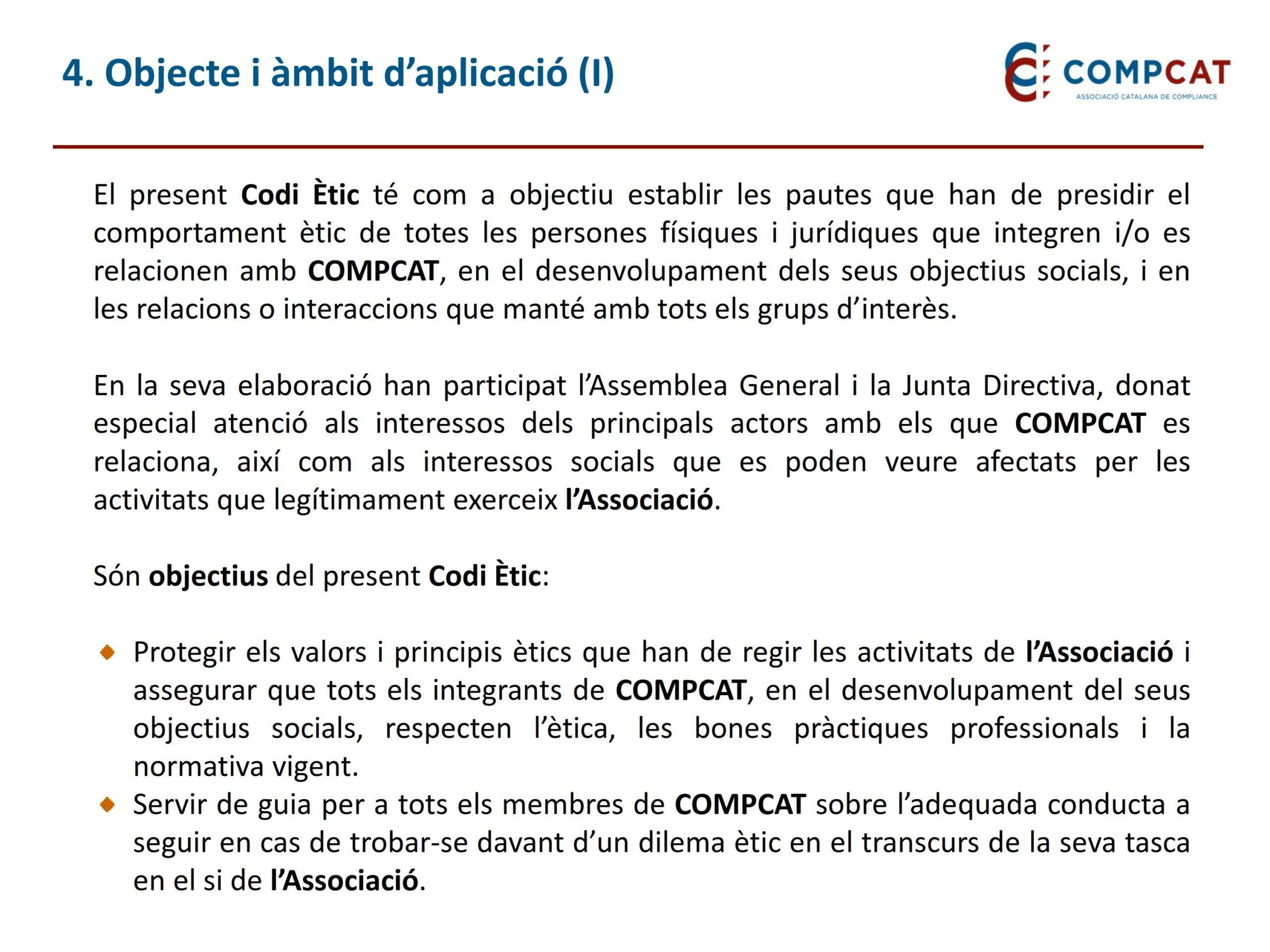 CODI-ÈTIC-COMPCAT_006