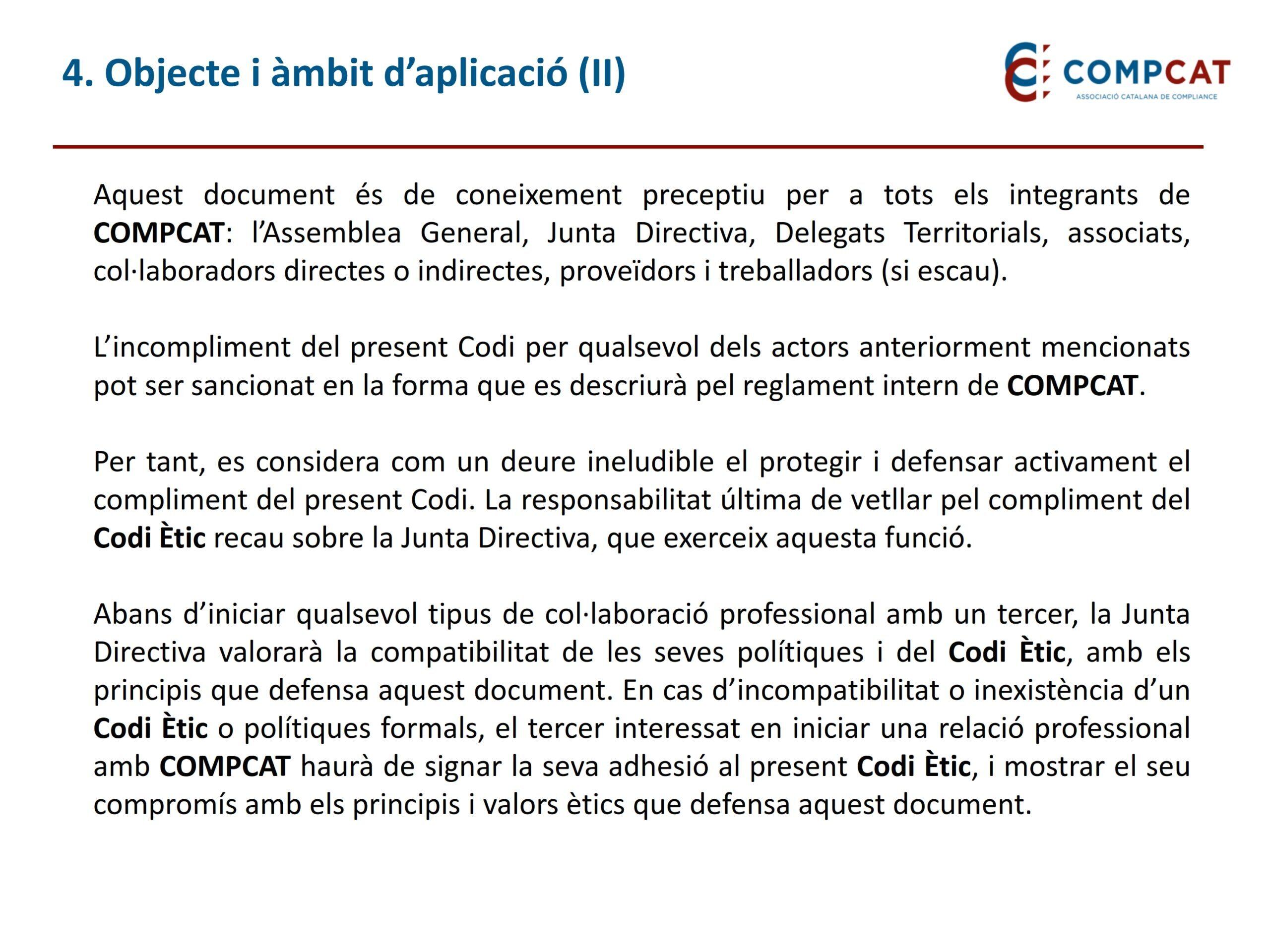 CODI-ÈTIC-COMPCAT_007
