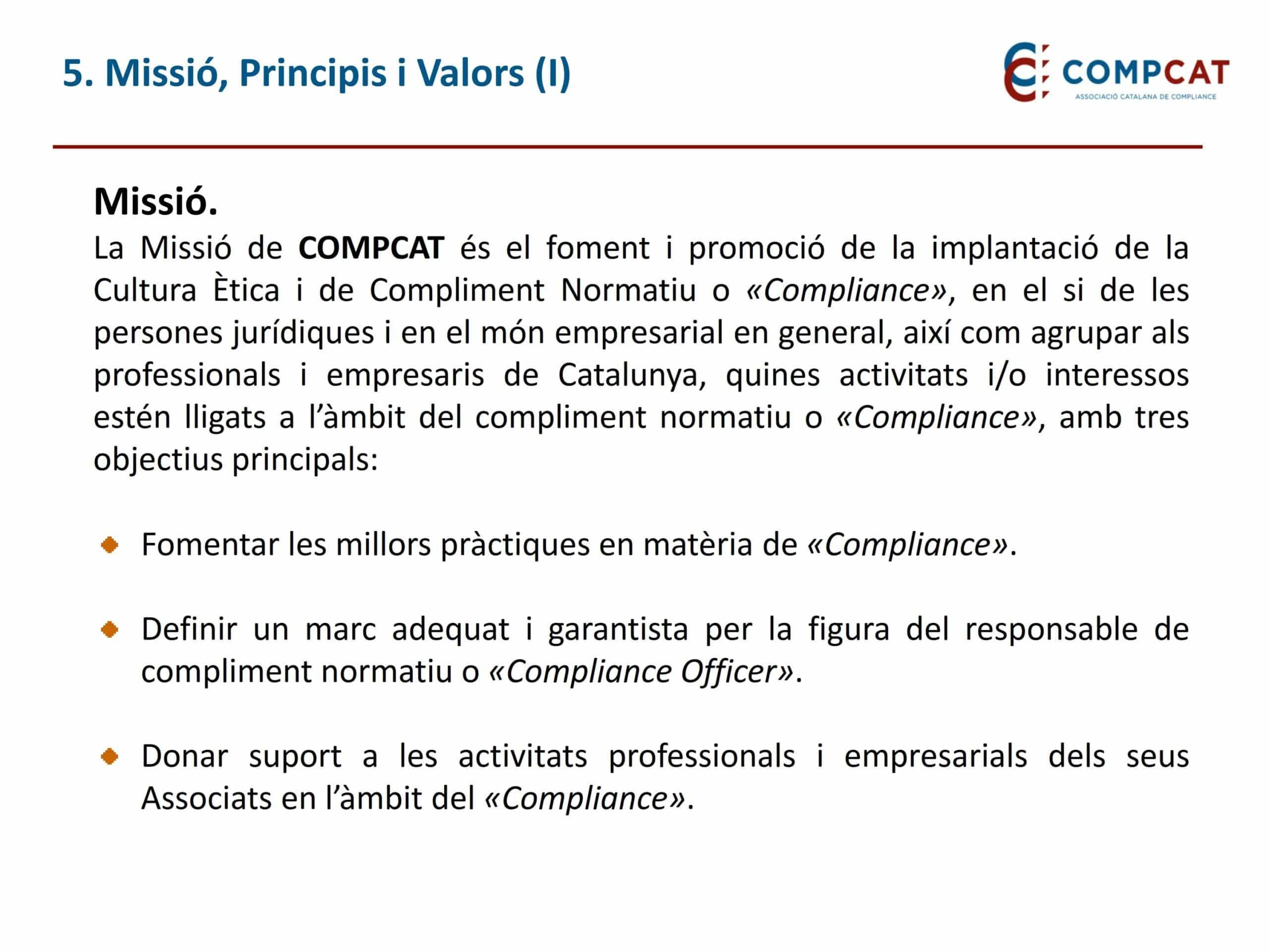 CODI-ÈTIC-COMPCAT_008