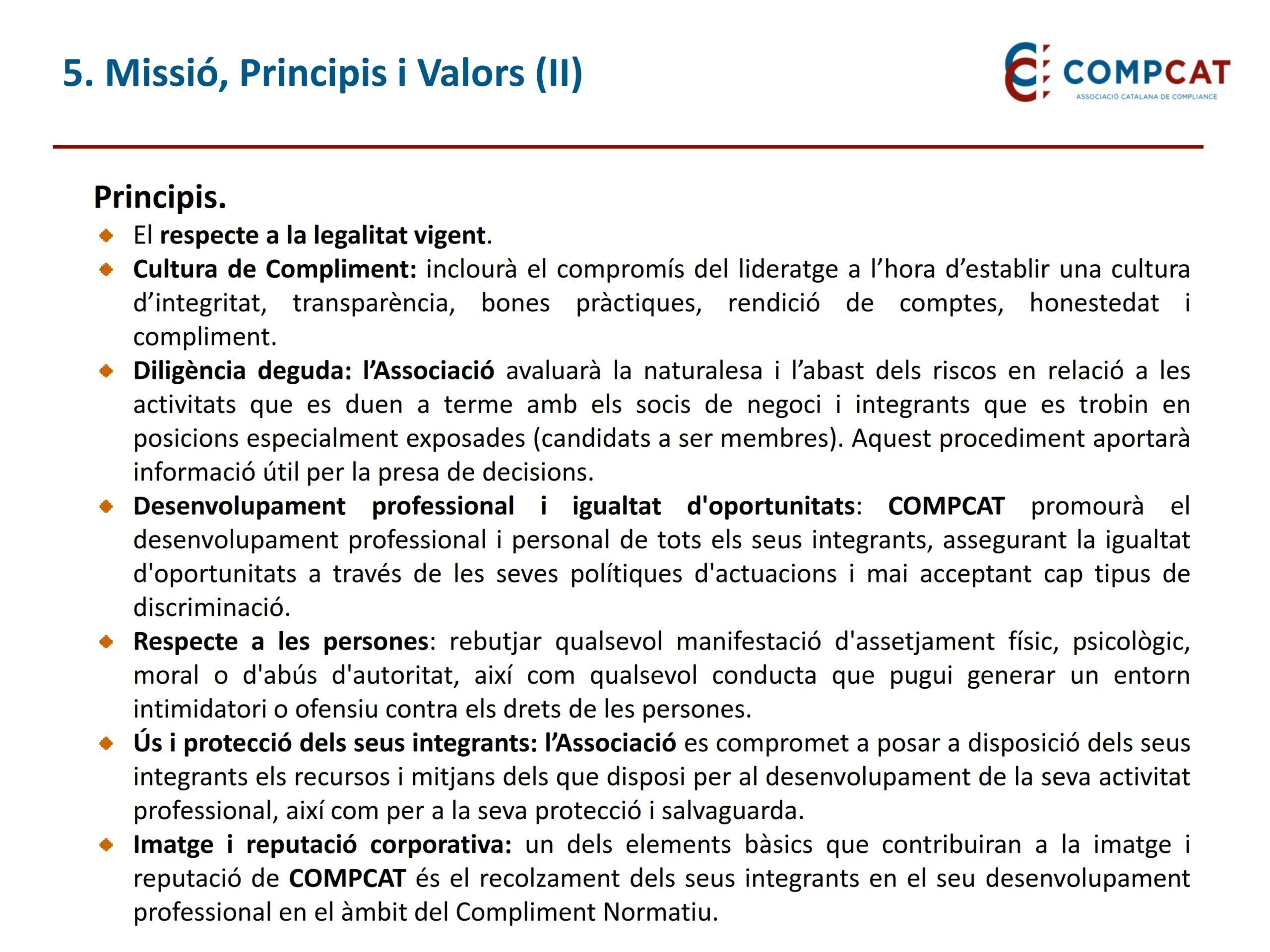 CODI-ÈTIC-COMPCAT_009