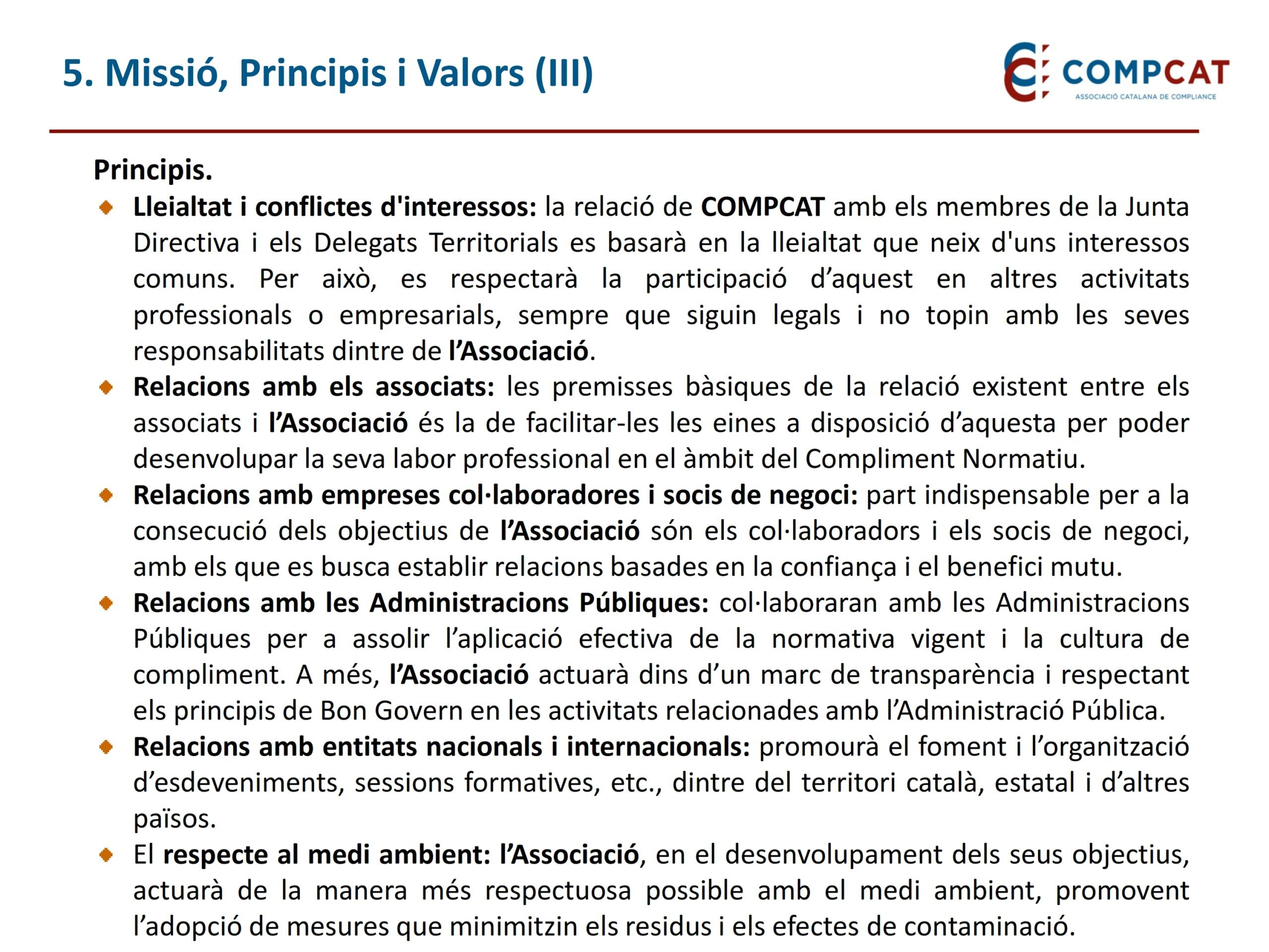 CODI-ÈTIC-COMPCAT_010