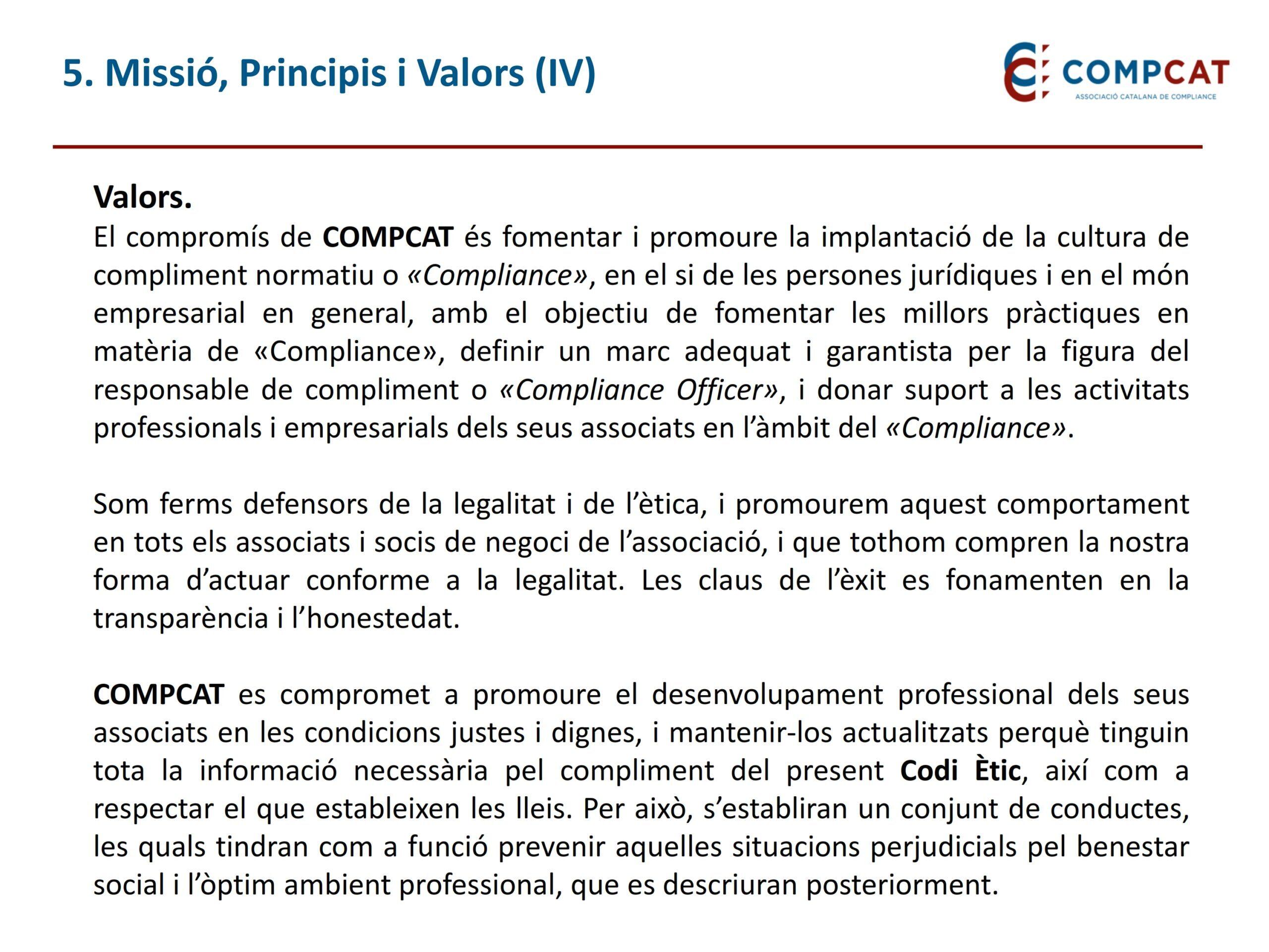 CODI-ÈTIC-COMPCAT_011