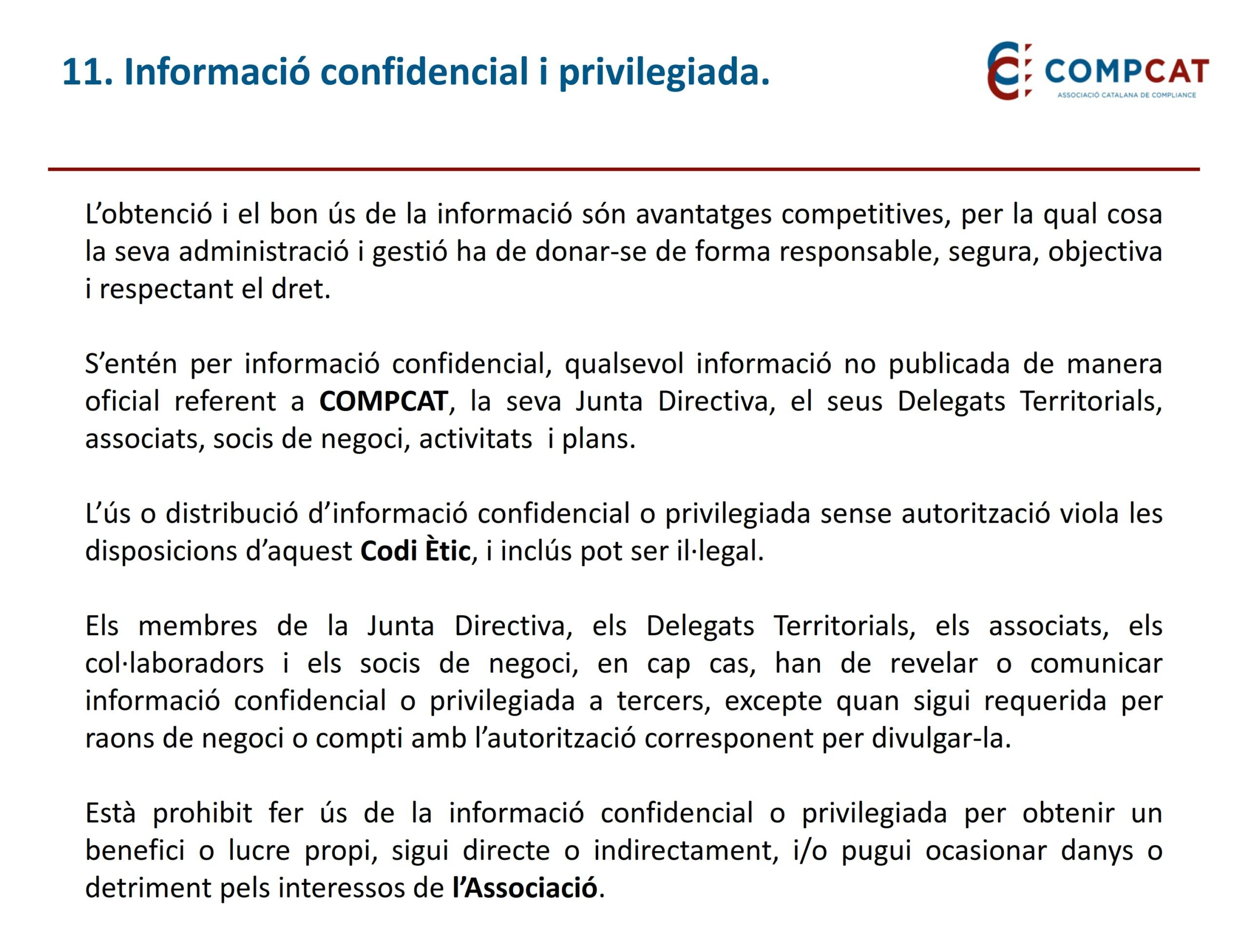 CODI-ÈTIC-COMPCAT_018