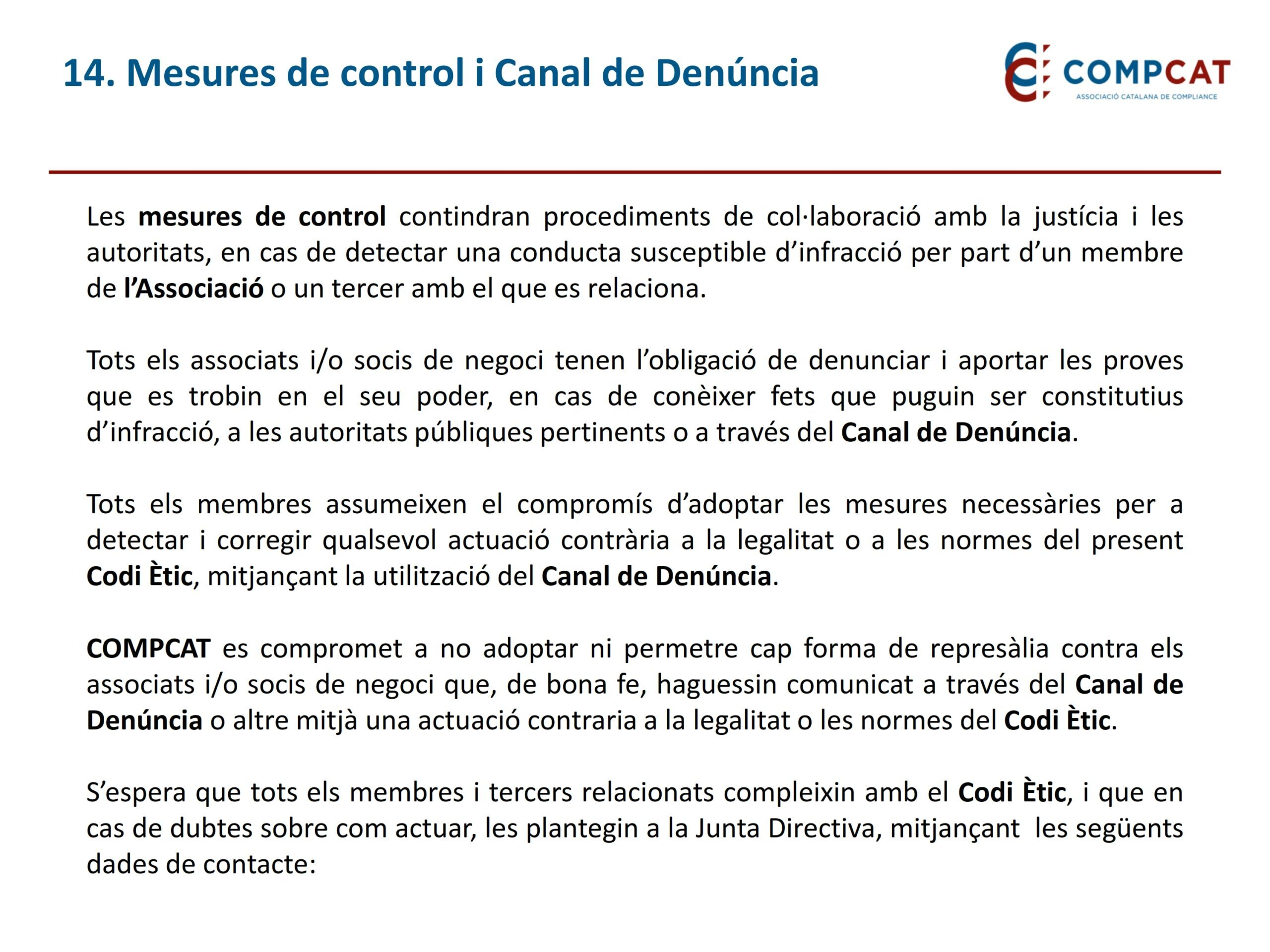 CODI-ÈTIC-COMPCAT_021