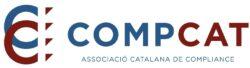 Associació Catalana de Compliance   |   COMPCAT