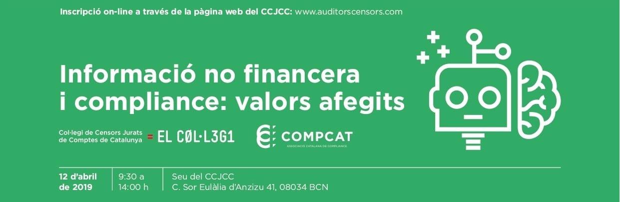 (bona) Infografia Jornada CCJCC