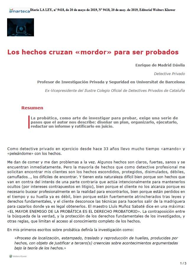 Diario La Ley (1)