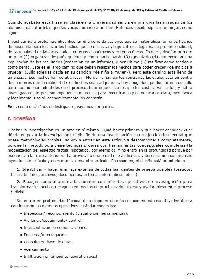 Diario La Ley (2)