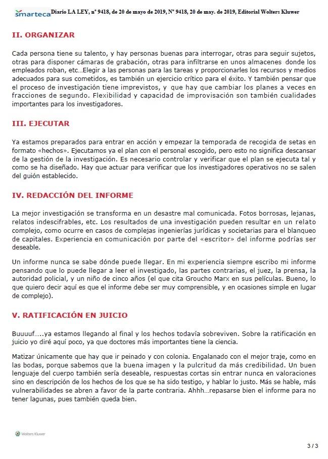 Diario La Ley (3)