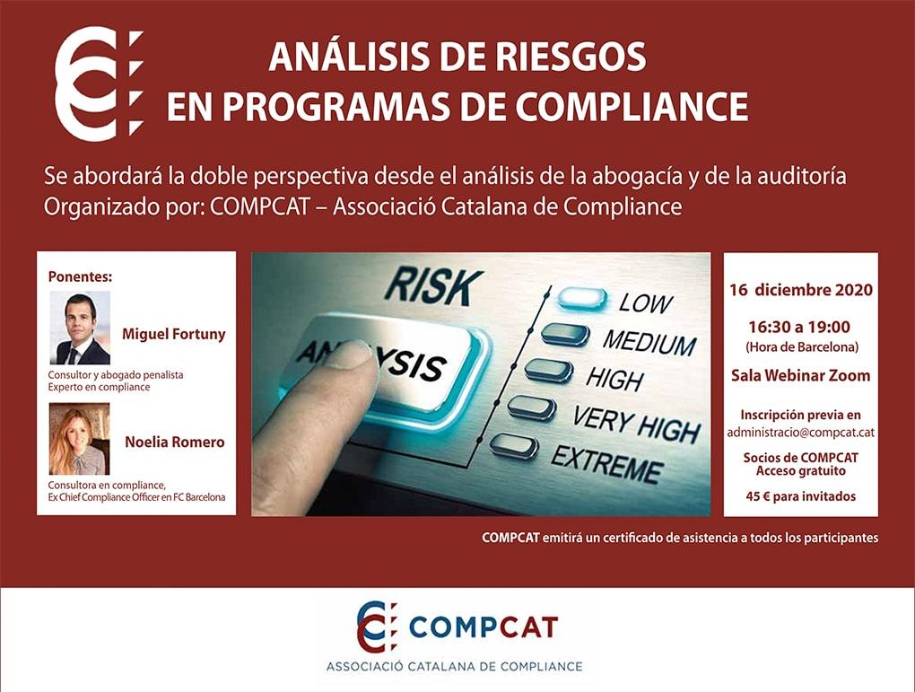COMPCAT_analisis-de-riesgos_001