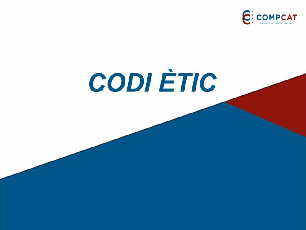 CODI ÈTIC COMPCAT_001