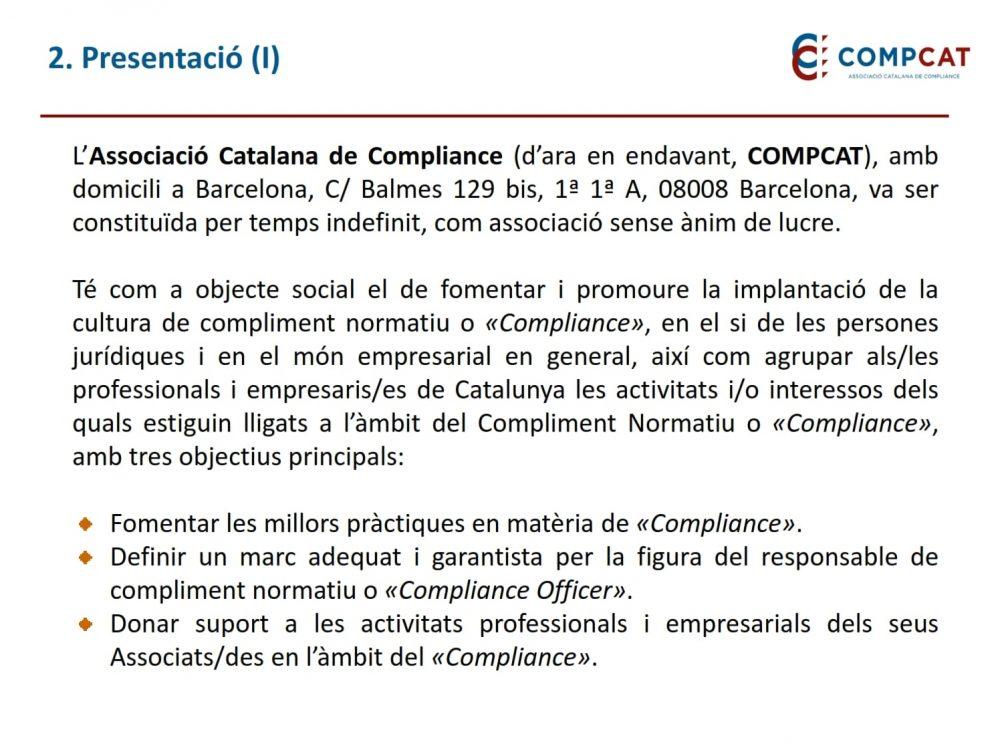 CODI ÈTIC COMPCAT_003