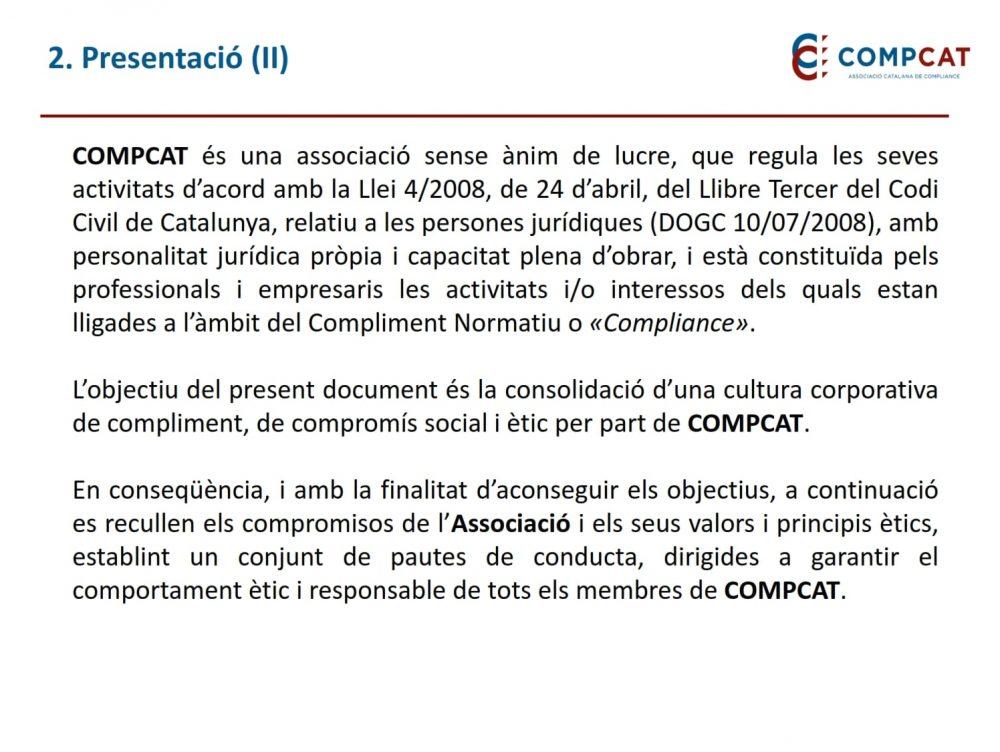CODI ÈTIC COMPCAT_004