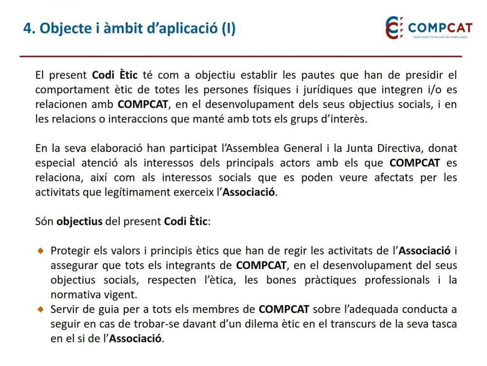 CODI ÈTIC COMPCAT_006