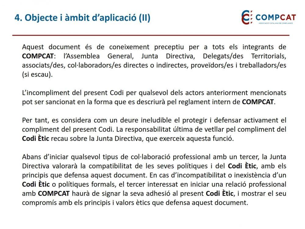 CODI ÈTIC COMPCAT_007