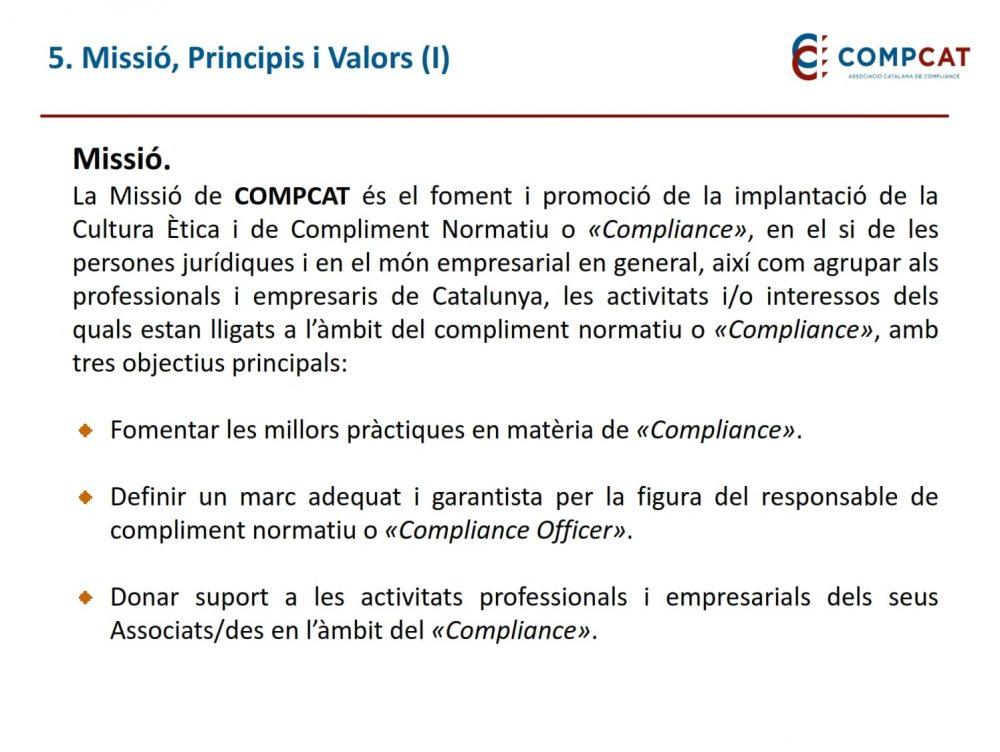 CODI ÈTIC COMPCAT_008