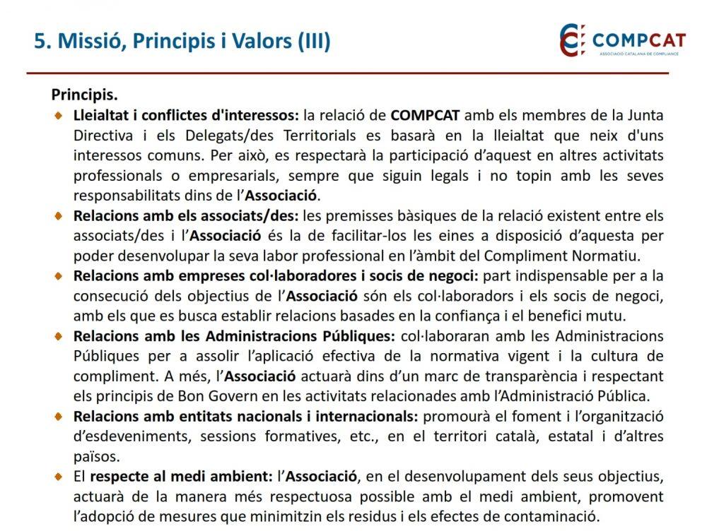 CODI ÈTIC COMPCAT_010