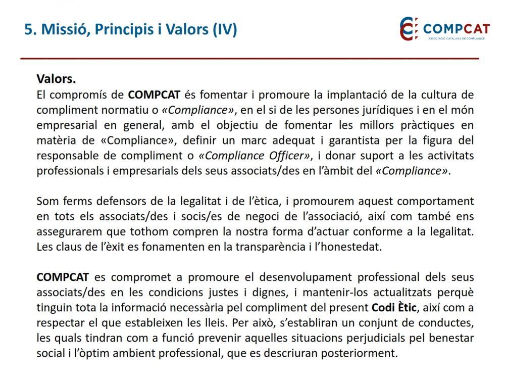 CODI ÈTIC COMPCAT_011
