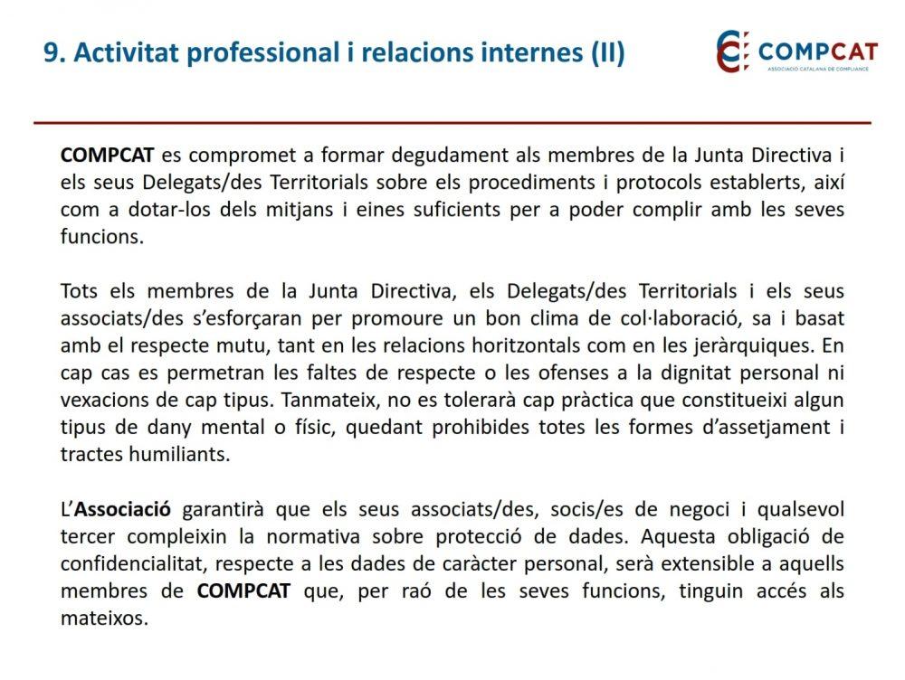 CODI ÈTIC COMPCAT_016