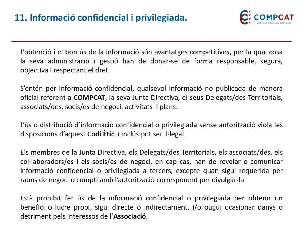 CODI ÈTIC COMPCAT_018