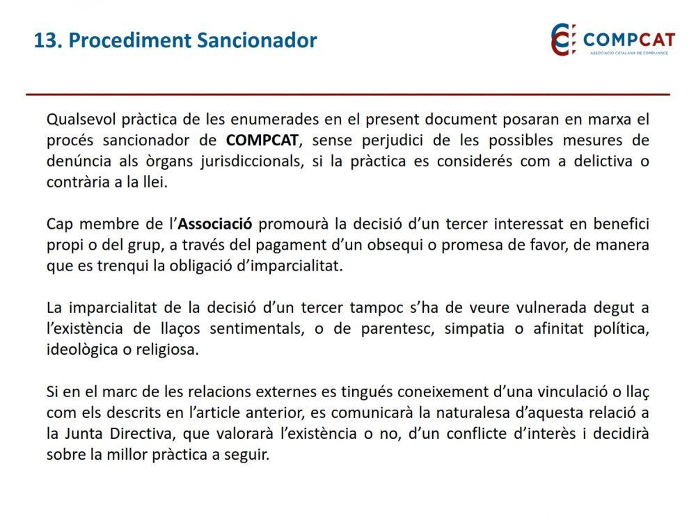 CODI ÈTIC COMPCAT_020