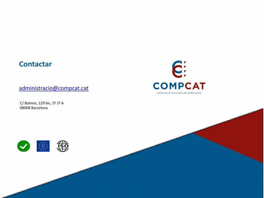 CODI ÈTIC COMPCAT_022