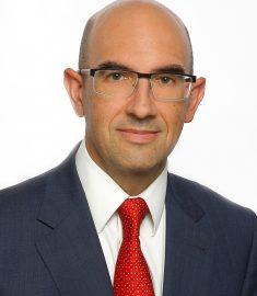 Javier Viaño