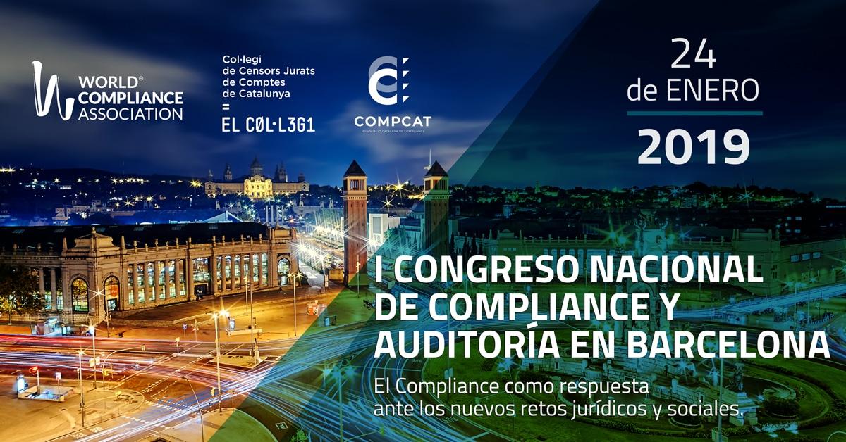 congreso-compliance-img.jpg
